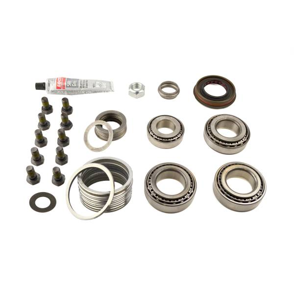 Spicer - DIFFERENTIAL BEARING OVERHAUL KIT