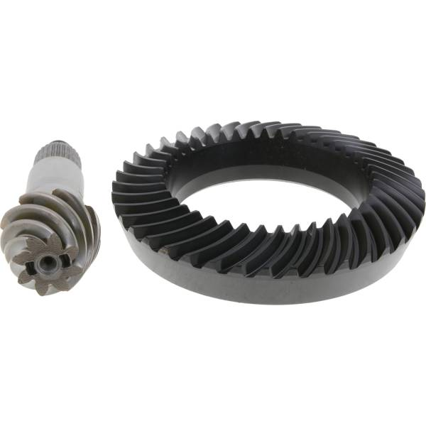Spicer - DIFFERENTIAL RING AND PINION - DANA 44 AdvanTEK REAR 5.13 RATIO