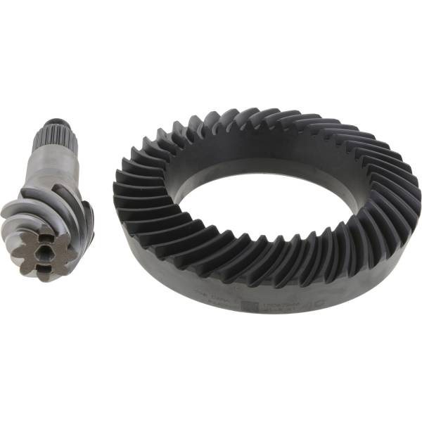 Spicer - DIFFERENTIAL RING AND PINION - DANA 35 AdvanTEK REAR 5.13 RATIO