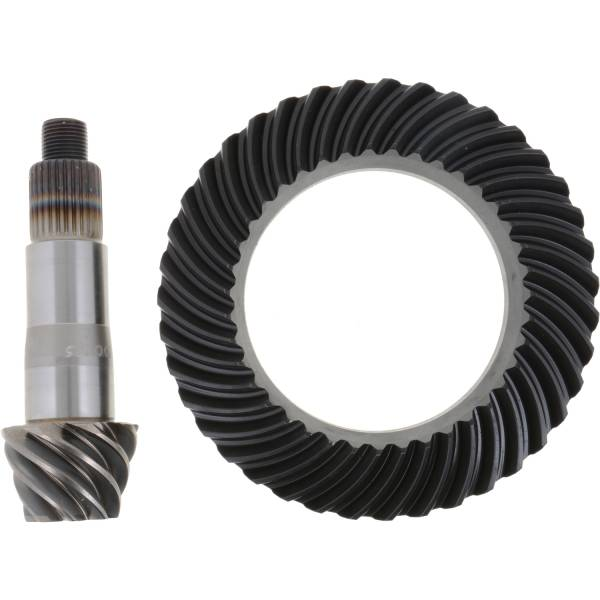 Spicer - DIFFERENTIAL RING AND PINION - DANA 44 AdvanTEK REAR 4.88 RATIO
