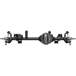 Ultimate Dana 44 Crate Axle - Jeep Wrangler JK - Front 5.13 ELD
