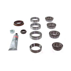 Axles and Components - Differential Rebuild Kits - Spicer - STANDARD DIFFERENTIAL BEARING REBUILD KIT