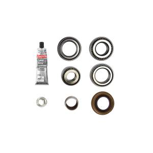 Spicer - STANDARD AXLE DIFFERENTIAL BEARING AND SEAL KIT - Image 2