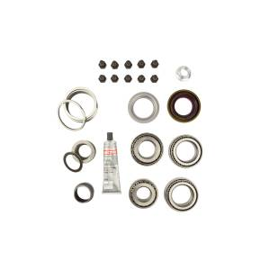 Spicer - MASTER AXLE DIFFERENTIAL BEARING AND SEAL KIT - Image 2