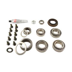 Axles and Components - Differential Rebuild Kits - Spicer - DIFFERENTIAL BEARING OVERHAUL KIT