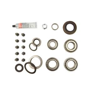 Spicer - DIFFERENTIAL BEARING OVERHAUL KIT - Image 2