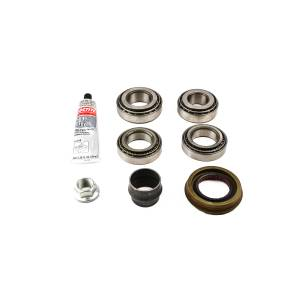 Axles and Components - Differential Rebuild Kits - Spicer - DIFFERENTIAL BEARING REBUILD KIT