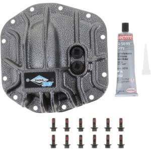 Differential Cover Kit JL Dana 30 Front