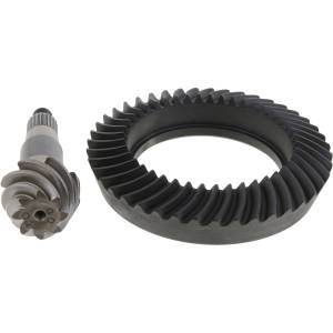 DIFFERENTIAL RING AND PINION - DANA 44 JK (226 MM) 5.38 RATIO
