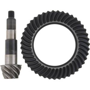 Spicer - DIFFERENTIAL RING AND PINION - DANA 44 JK (226 MM) 5.38 RATIO - Image 2
