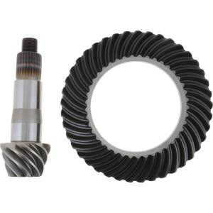 Spicer - DIFFERENTIAL RING AND PINION - DANA 44 AdvanTEK REAR 4.56 RATIO