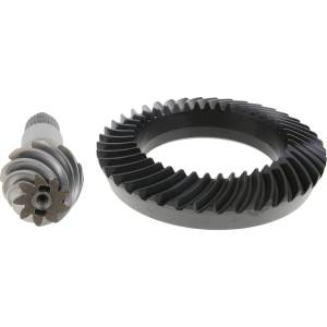 Spicer - DIFFERENTIAL RING AND PINION - DANA 44 AdvanTEK REAR 4.56 RATIO - Image 2