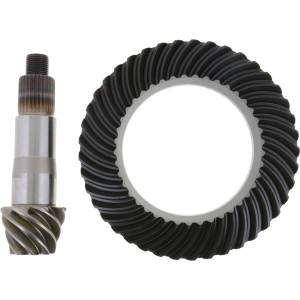 Spicer - DIFFERENTIAL RING AND PINION - DANA 44 AdvanTEK REAR 5.13 RATIO - Image 2