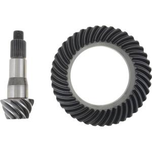 Spicer - DIFFERENTIAL RING AND PINION - DANA 35 AdvanTEK REAR 4.56 RATIO - Image 1