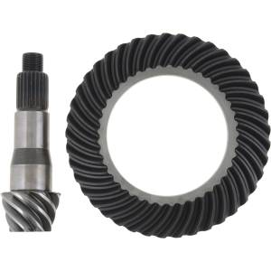 Spicer - DIFFERENTIAL RING AND PINION - DANA 35 AdvanTEK REAR 5.13 RATIO - Image 2