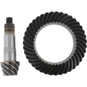 Spicer - DIFFERENTIAL RING AND PINION - DANA 44 AdvanTEK REAR 4.88 RATIO - Image 1