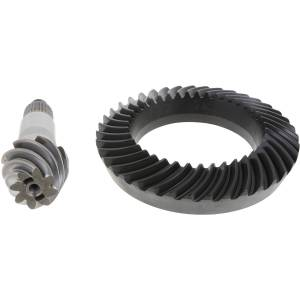 Spicer - DIFFERENTIAL RING AND PINION - DANA 44 AdvanTEK REAR 4.88 RATIO - Image 2