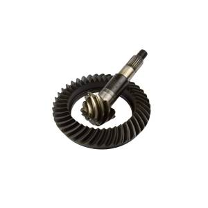 Spicer - DIFFERENTIAL RING AND PINION - DANA 44 4.56 RATIO - Image 2